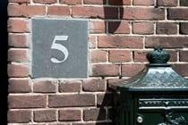 small_gerritshuisnummer